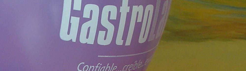 GastroLab Blog Novedades